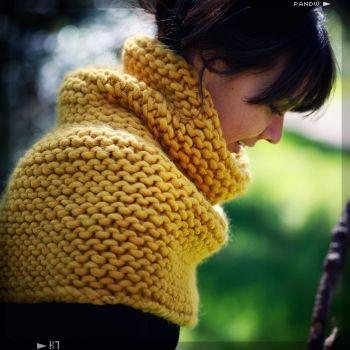 kits tricoter et tutos pour apprendre tricoter des v tements et accessoires rigolos r alisez. Black Bedroom Furniture Sets. Home Design Ideas