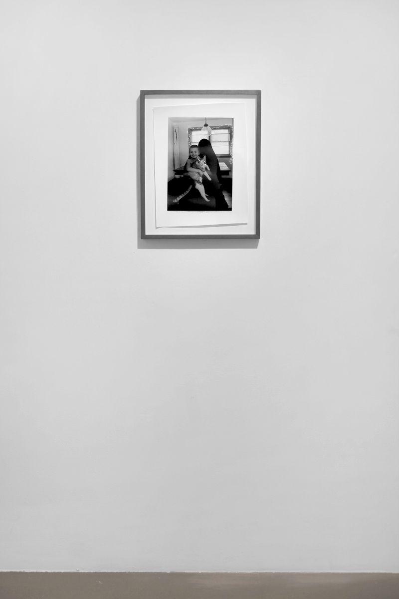 Pin by galerie burster on black / white + friends | Pinterest