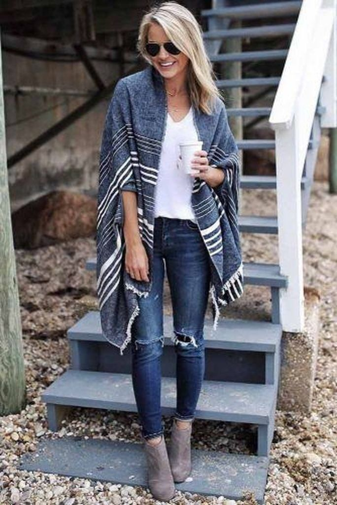 31 Best Autumn winter fashion Images   autumn fashion - ClassyStylee #autumnwinterfashion