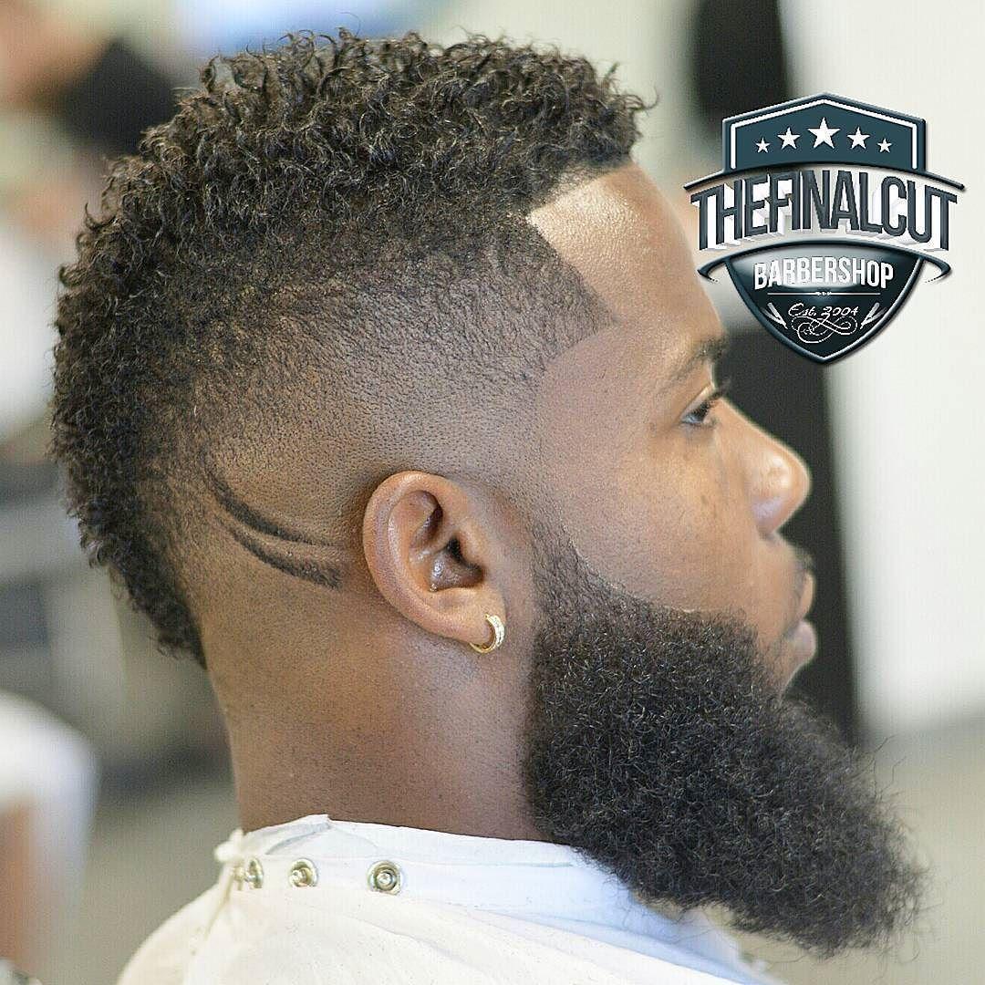 Styledfade pinterest houstonsoho haircut by thefinalcut