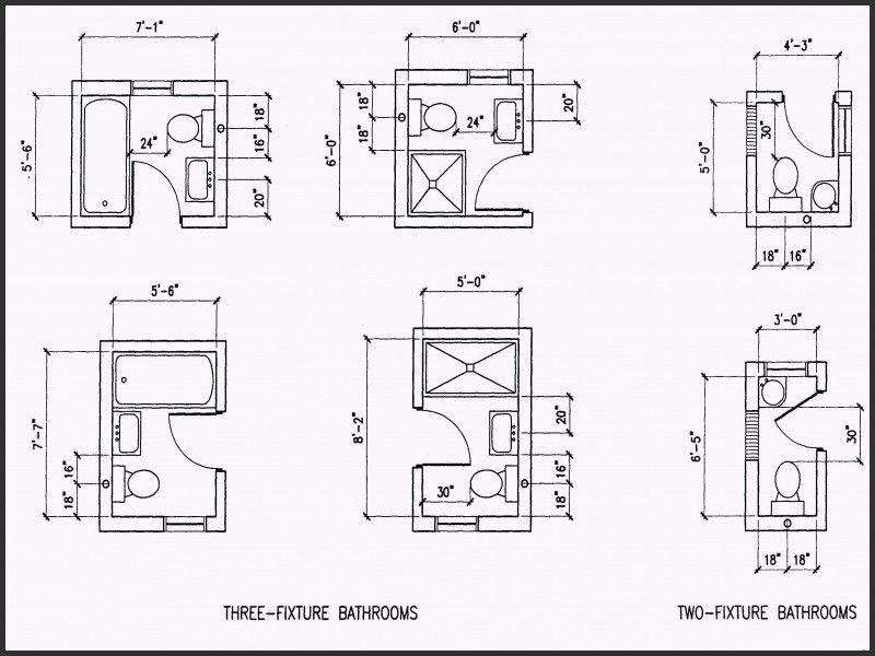 Luxury Standard Bathtub Size India Home Furniture One Bathroom