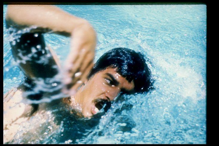 Sports Olympic swimming, Mark spitz, Summer olympics