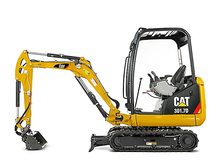 Download Caterpillar 301 7d Mini Hyd Excavator Service Repair Manual Ljh Mini Excavator Repair Manuals Excavator