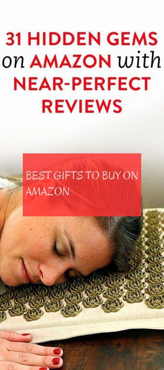 Beste Geschenke Auf Amazon Zu Kaufen