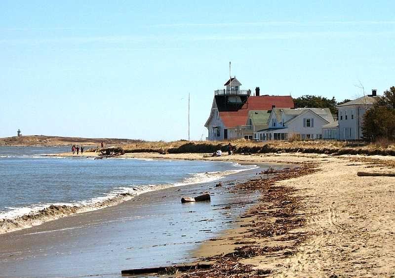 Popham Beach Maine Google Search