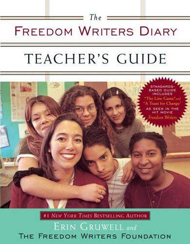 the freedom writers diary teacher s guide by erin gruwell http rh pinterest com Teacher Clip Art Smile Stamp