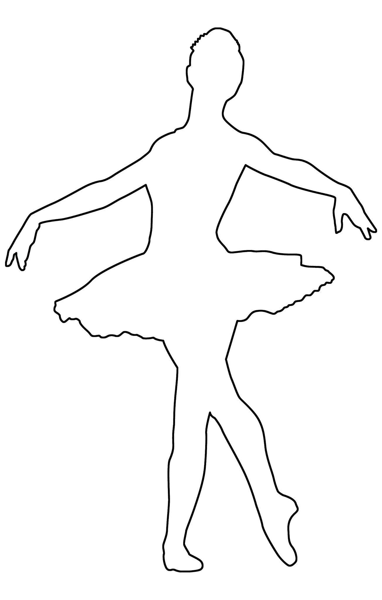 Isolde Karl Hamatschek Adli Kullanicinin Basteln Panosundaki Pin 2020 Desenler Dogum Gunu Fikirler