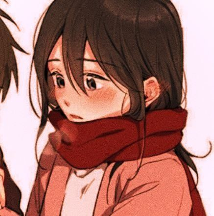 Photo of ― matching icons ✿