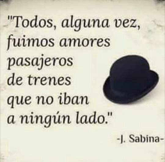 Sabina De Mis Amores Bolsos De Hombro Pinterest Frases