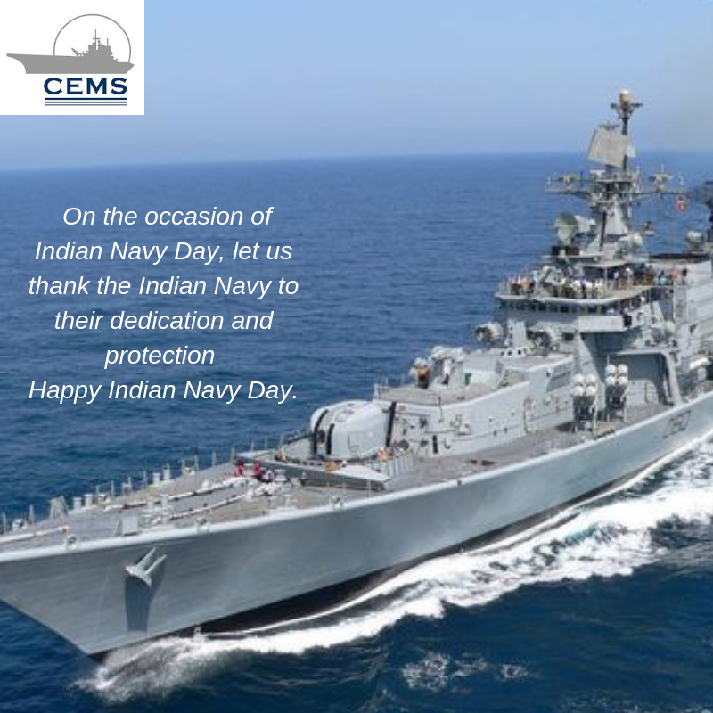 Happy Indian Navy Day Navy Day Indian Navy Day Indian Navy