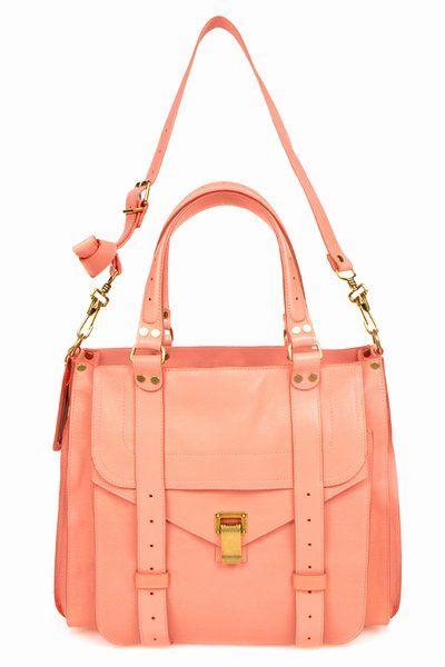 Proenza Schouler. Please Stop Being So Beautiful.......  dressologyhq.blogspot.com