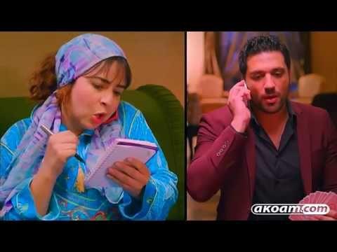 فيلم زنقه ستات Hd 720 بطوله حسن الرداد بيومي فواد ايمي سمير غانم