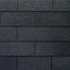 High Quality 3 Tab Asphalt Shingles Home Improvement