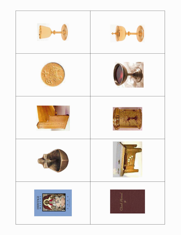 Pin On Religious Ed