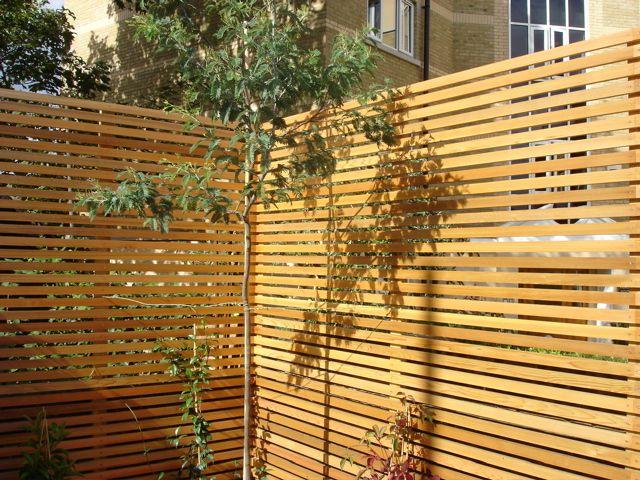 1000 images about garden ideas on Pinterest Gardens Terrace