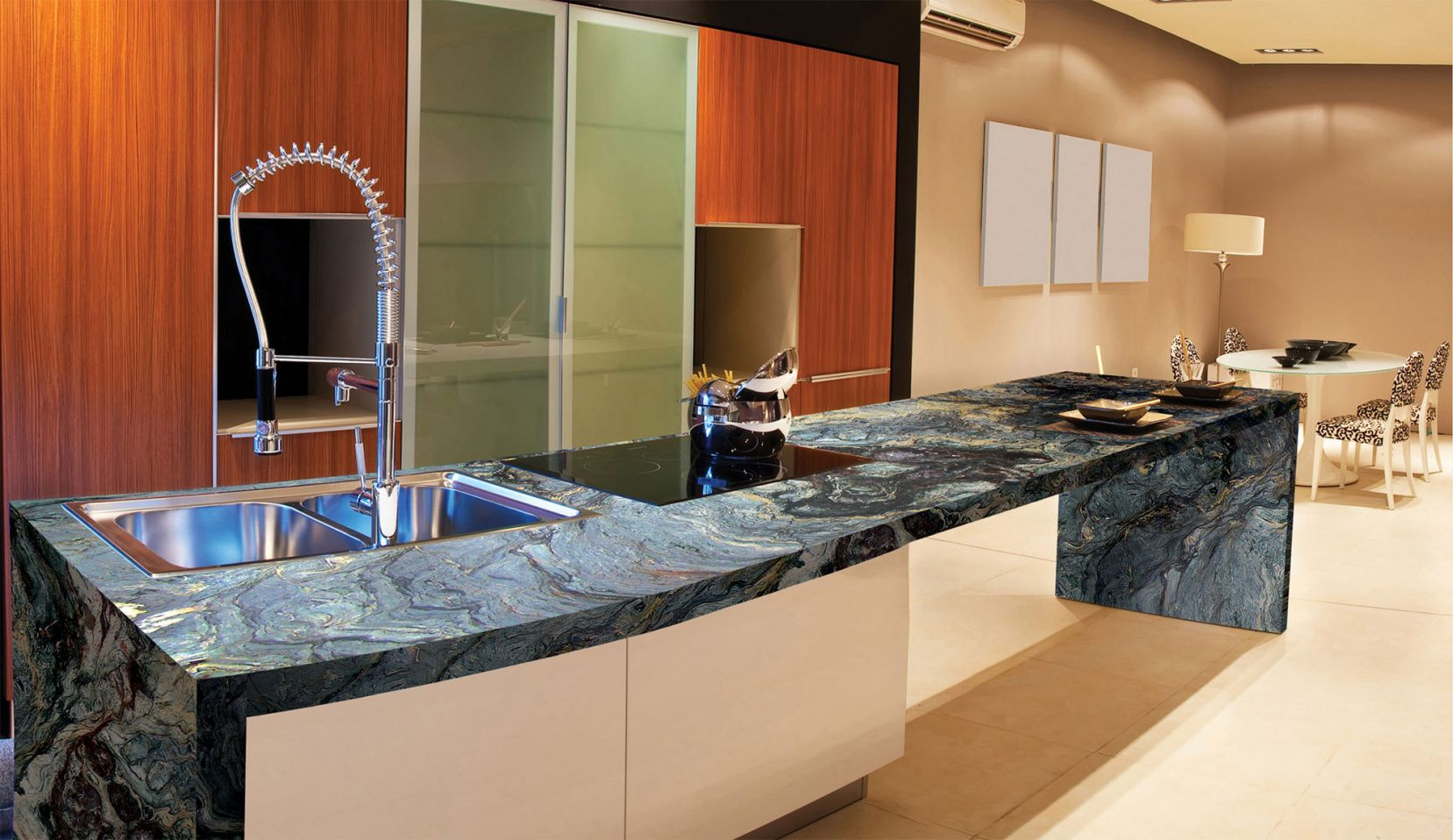 77 granite countertop companies near me kitchen floor vinyl ideas check more at http
