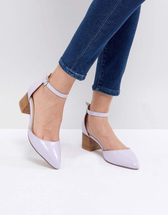 TAIYA Pointed Heels low cost online popular sale online finishline sale online clearance 2014 new U5F1rl