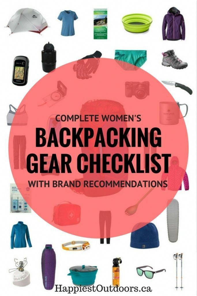 Outdoor fitness gear #outdoor #fitness #nutrition ; fitness gear for women, fitness gear mens, fitne...