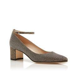 f7555643be3 Manolo Blahnik - LISTONYSTRAP  manolos  manoloblahnik  shoes   blockheelshoes  blockheel  pumps  strappyshoes  blockheel  kittenheel   goldshoes