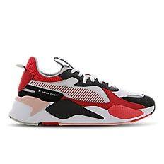 369449 Toys Un Puma Chaussures Femme Locker Foot » 10 Rs X xFqAZRwqf4