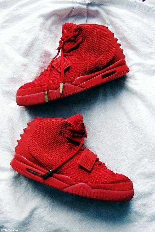 competitive price f2fe9 01fdb HOT BABES   Kicks   Pinterest   Zapatos, Zapatos nike and Zapatos ...