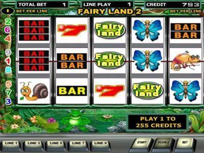 kazino-bonus-bez-popolneniya