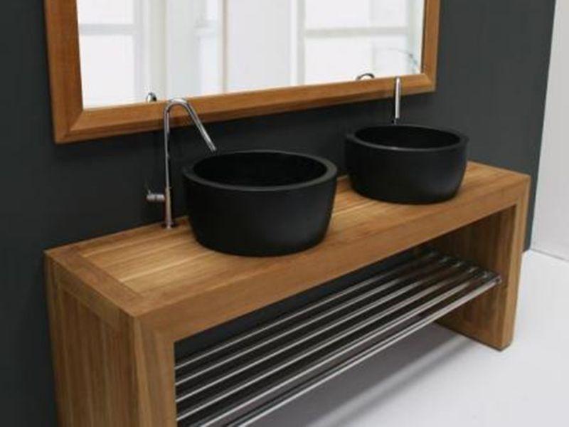 Boy eksiz masif Banyo Tezgahı ahşap mutfak tezgahı | masif mutfak tezgahları | www.masiftezgah.com 02122525667