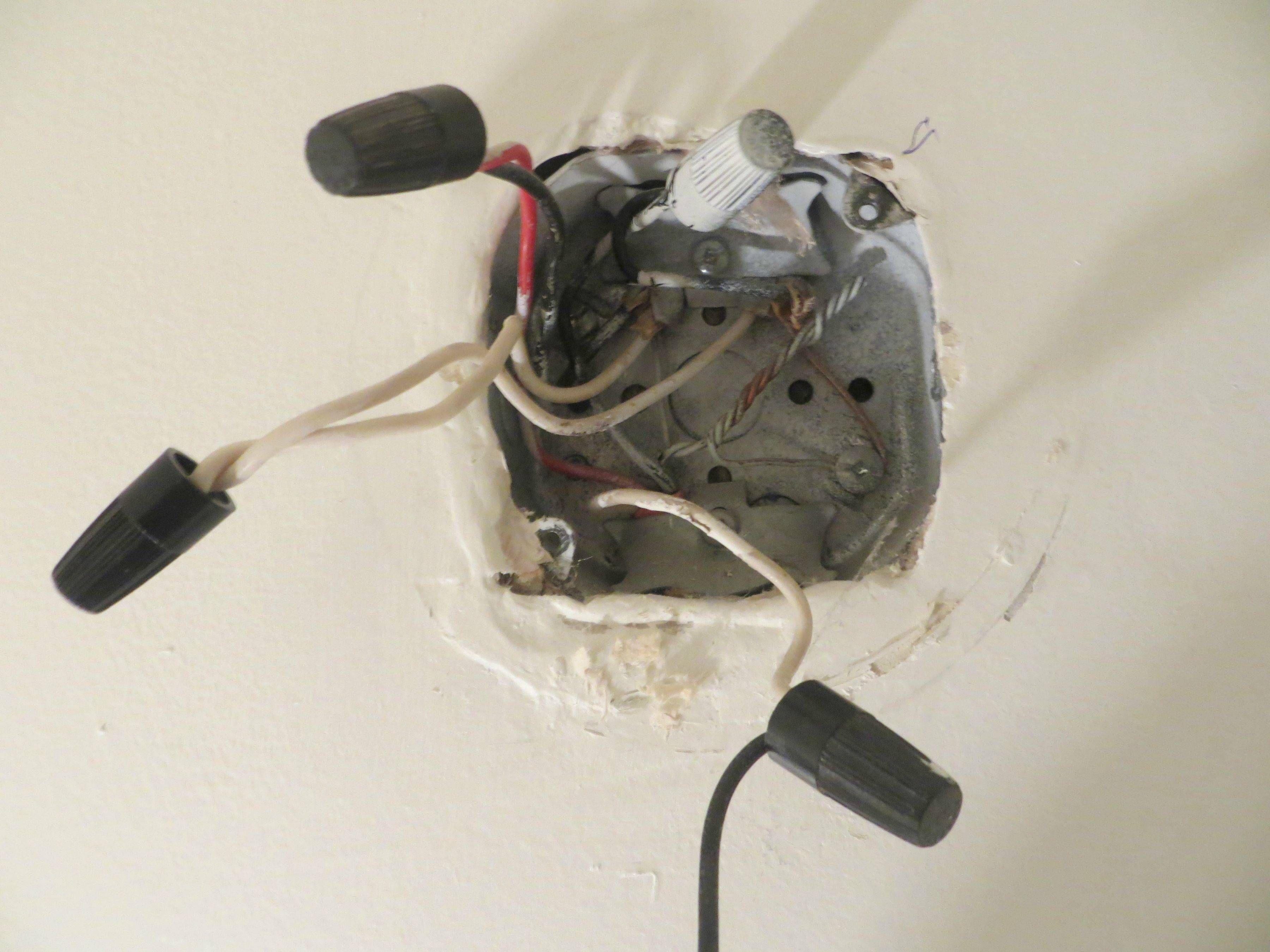 same fan light switch wiring bathroom light vent wiring wiring wiring diagram bathroom fan light bathroom design ideas [ 3600 x 2700 Pixel ]