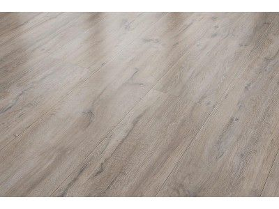 NEO 20 Designboden Landhausdiele XL Seawashed Oak PVC-frei
