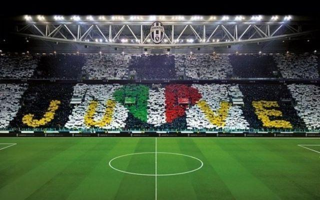 Calendario Partite Juventus Stadium.Prima Pagina Juventus Calcio Giocatori Di Calcio