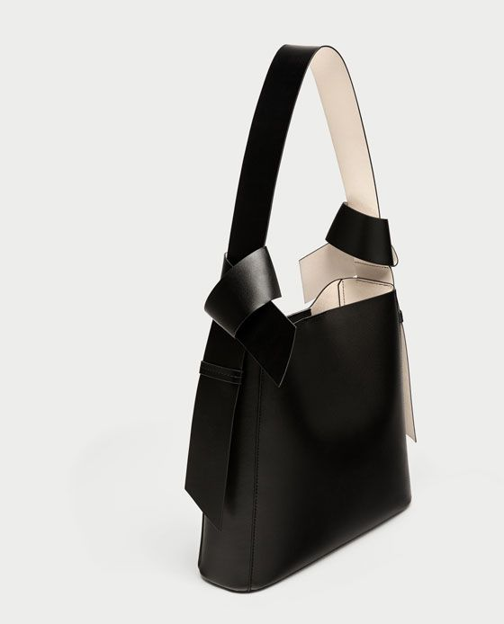 6f2c52c34dad SACA NUDOS   Accessories   Pinterest   Bags, Bucket Bag and Diaper Bag