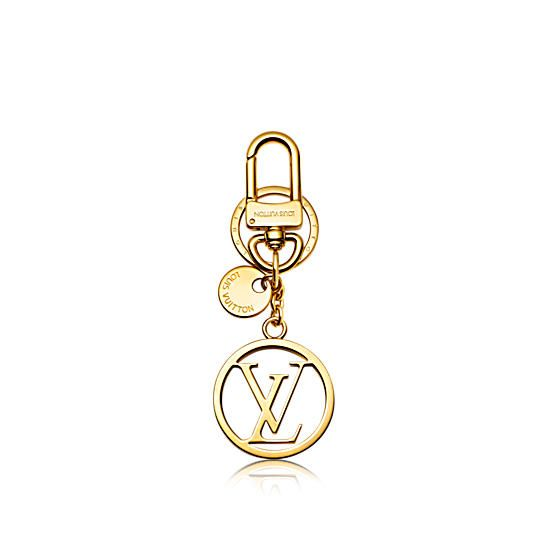 52a1ae4cc12f Women s Luxury Key Holders and Bag Charms