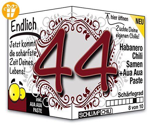 Geburtstagsgeschenk frau 39