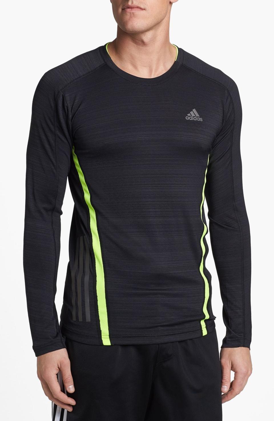 herida Adelante enlace  adidas 'Supernova' T-Shirt for $45 / Wantering | Ropa deportiva para  hombre, Camisetas deportivas, Ropa de hombre