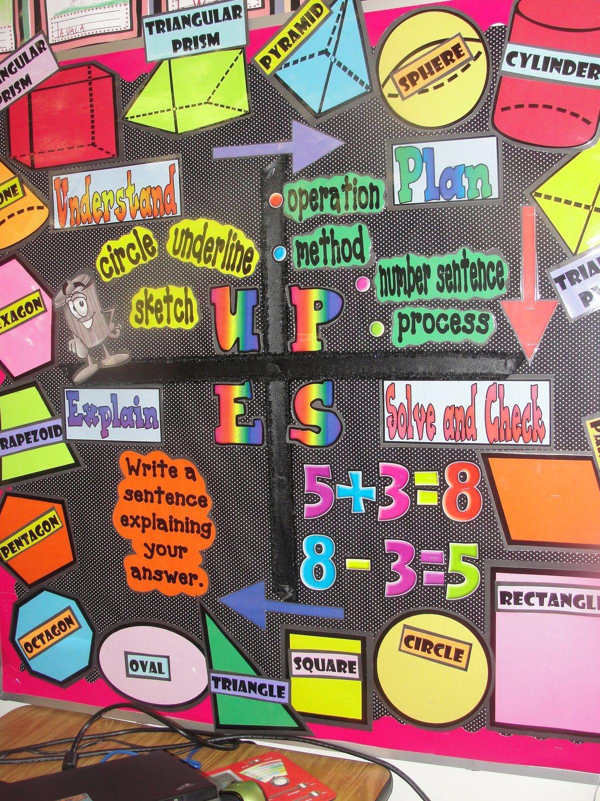 Step Into 2nd Grade With Mrs Lemons Math Bulletin Board Math Bulletin Boards Math Classroom [ 1600 x 1200 Pixel ]