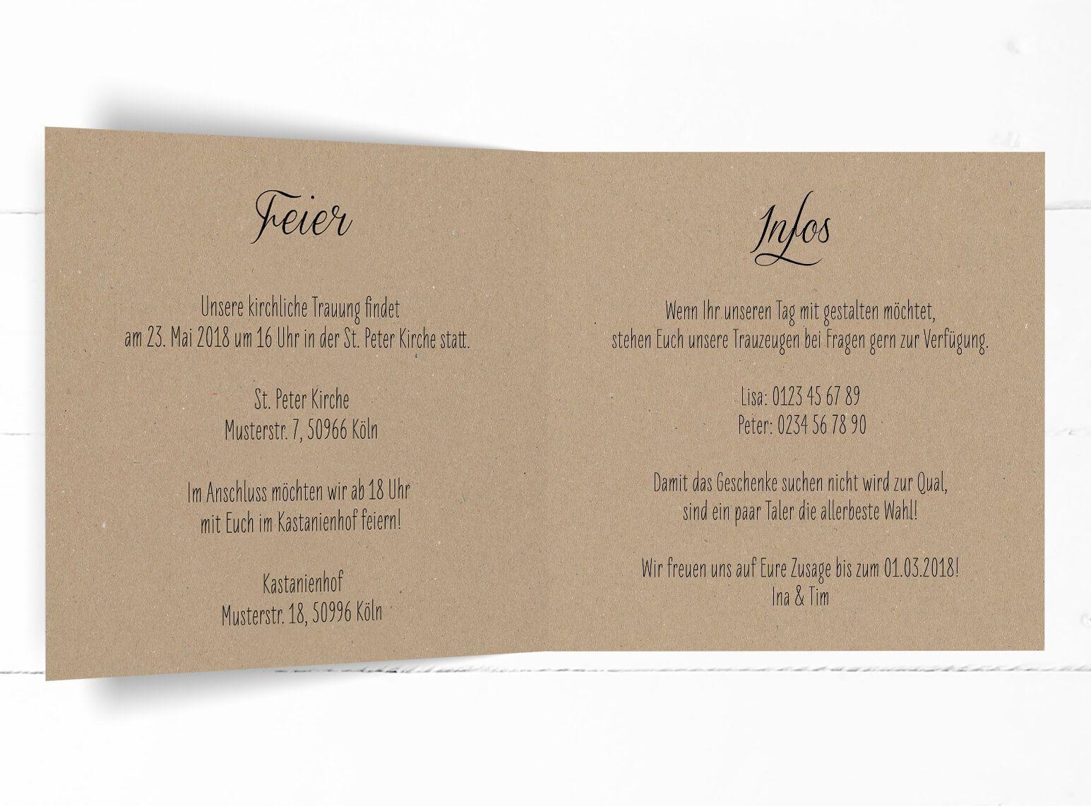 Beschriftung Einladungskarten Hochzeit Beschriftung Einladungskarten Hochzeit Hier Bekommen Sie Die Besten Geburtstagskarten Gestaltung In Wenigen Minuten S