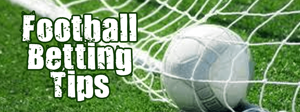 https://www.youtube.com/watch?v=j4egv0fZr78  the best football betting tips on the internet  high success rate visit us now