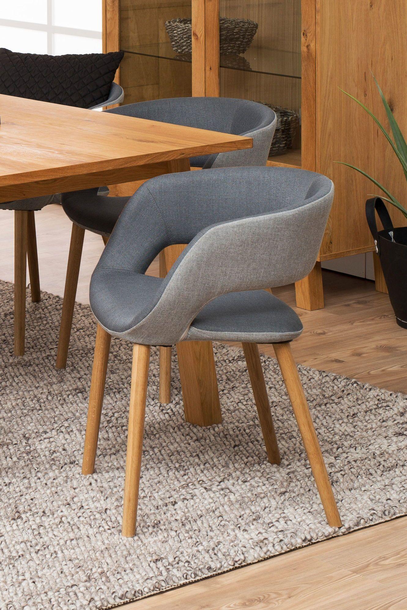 ac design modern living stühle