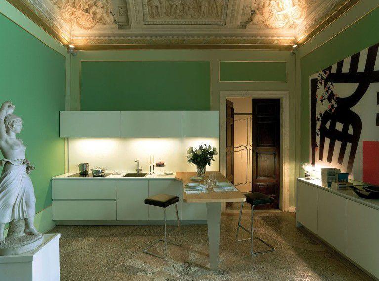 kitchen island design ideas photos kitchen design ideas gallery ...