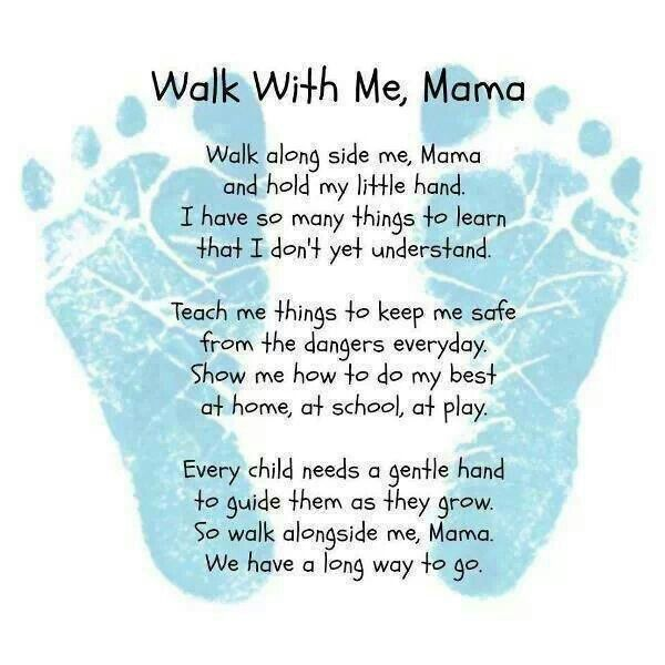 mothers day poem mothers