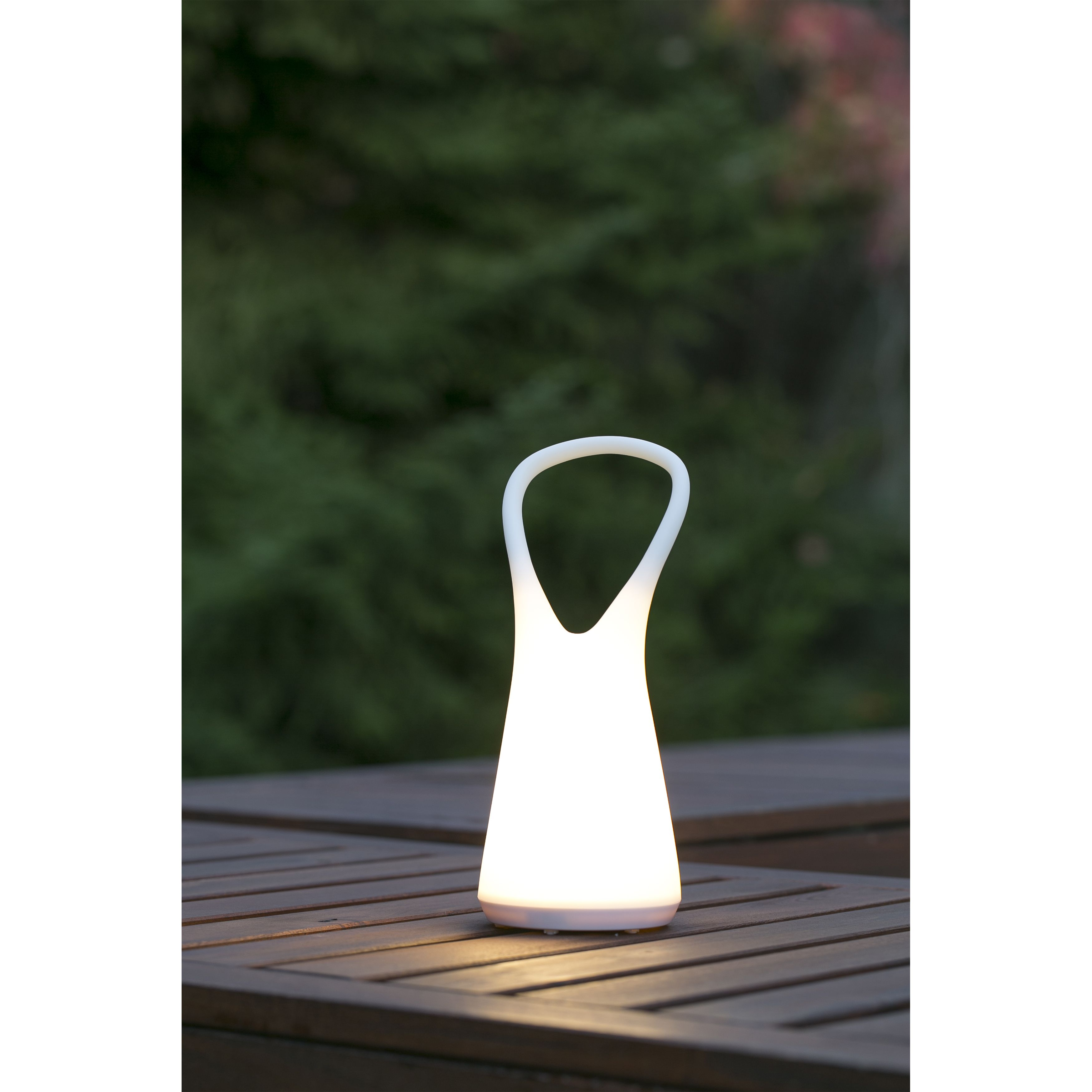 Products Catalog Products Boo Lampara Portatil Blanca Portable Lamps Touch Lamp Lamp