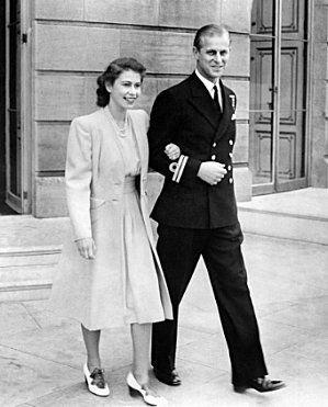 Le Duc Philip D Edimbourg Les Romanov Et Pouchkine Le Blog Russie De Lizotchka Reine D Angleterre Reine Angleterre Elizabeth Ii