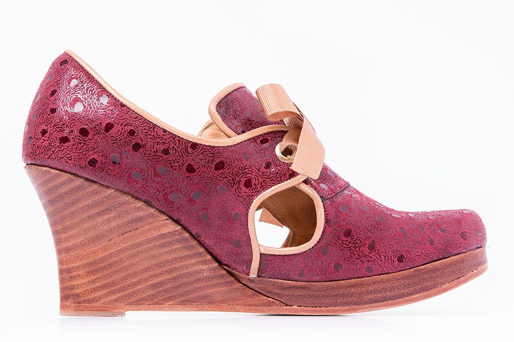 zapato Pierina www.ceciliafurlan.com
