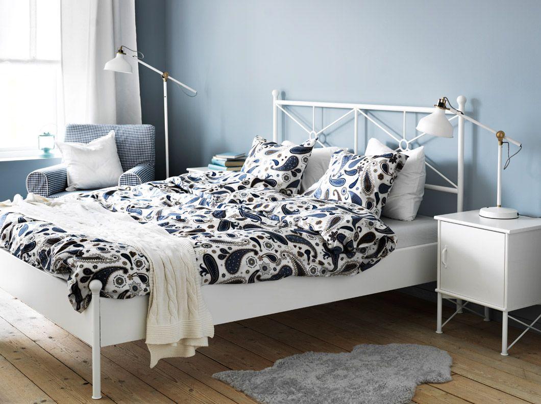 Möbel Einrichtungsideen Für Dein Zuhause New Home