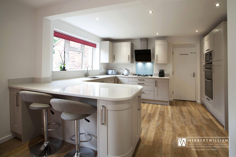 New Kitchen Cabinet Design Software Decorating Ideas Kitchen