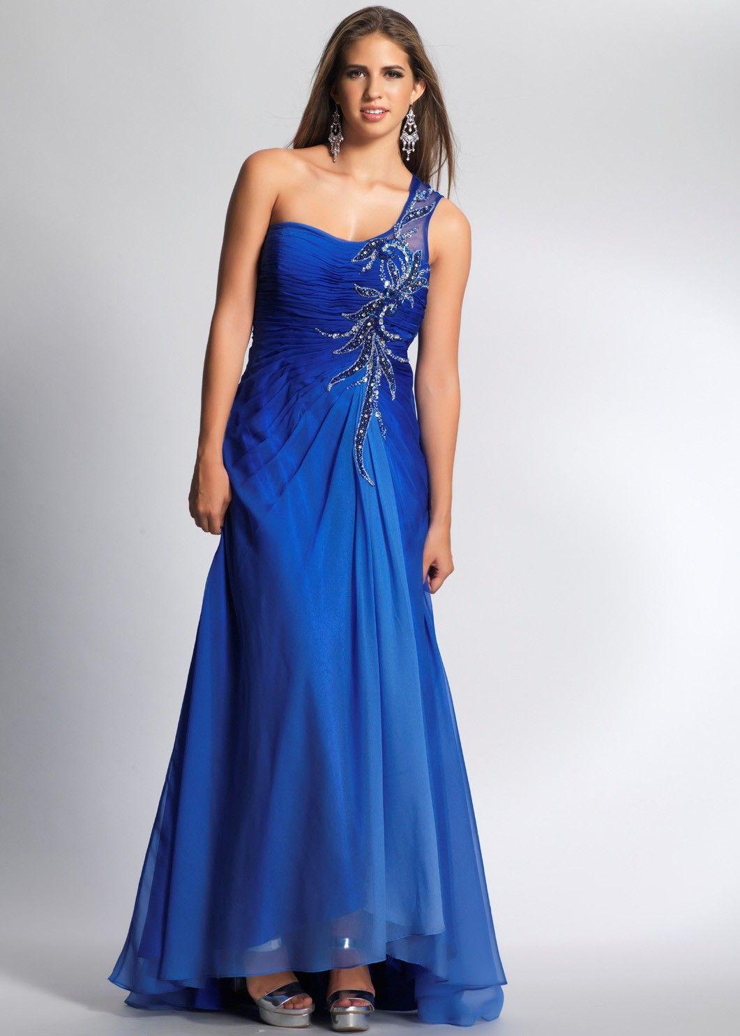 e7307620179 Sapphire blue bridesmaid dresses - Google Search
