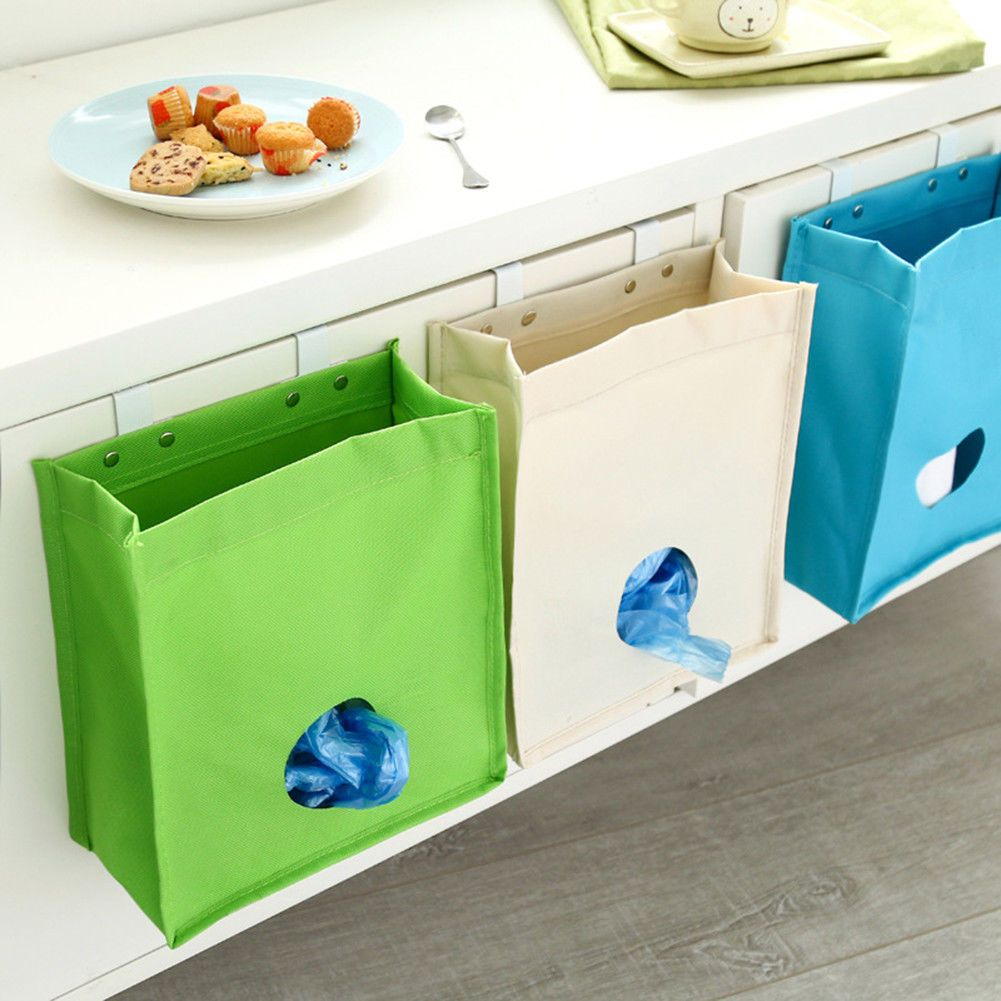 Dealstoday88uk Storage Bags Ebay Home Furniture Diy 캐비닛
