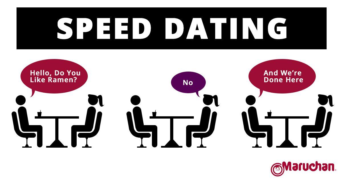 petite dating