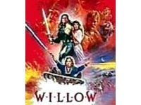Willow (1988) #Ciao