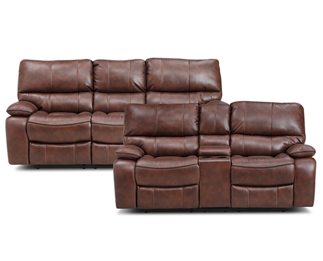 Sofa Groups Flight Deck Reclining Sofa Group Transcend The Meaning Of True Comfort Rowe Furniture Reclining Sofa Furniture